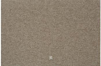 JAB Anstoetz Teppichboden Cool 3715/ 372
