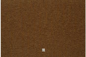 JAB Anstoetz Teppichboden Cool 3715/ 448