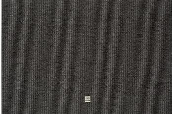 JAB Anstoetz Teppichboden Cool 3715/ 596