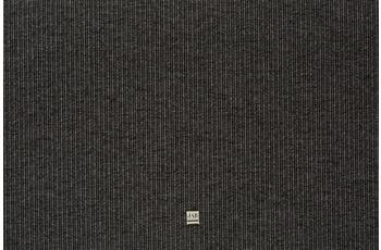 JAB Anstoetz Teppichboden Cool 3715/ 794
