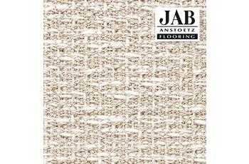 JAB Anstoetz Teppichboden Cool Mix 227