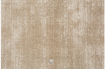 JAB Anstoetz Teppichboden Cosmic 3707/ 478