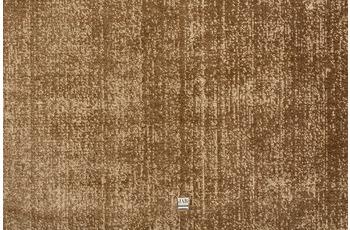 JAB Anstoetz Teppichboden Cosmic 3707/ 547