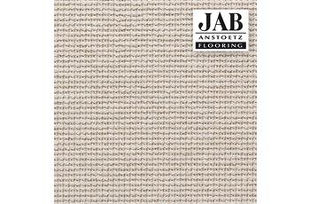 JAB Anstoetz Teppichboden Cross 3634/  292