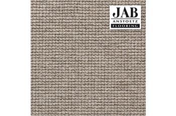 JAB Anstoetz Teppichboden Cross 3634/  326