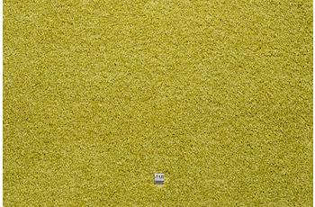 JAB Anstoetz Teppichboden Delight 3690/ 030