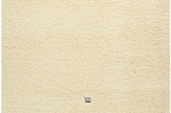 JAB Anstoetz Teppichboden Delight 3690/ 040