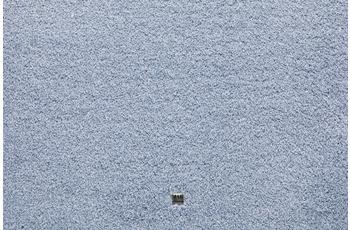 JAB Anstoetz Teppichboden Delight 3690/ 050