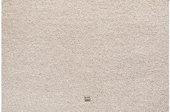 JAB Anstoetz Teppichboden Delight 3690/ 070