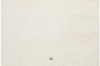 JAB Anstoetz Teppichboden Delight 3690/ 090