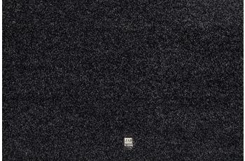 JAB Anstoetz Teppichboden Delight 3690/ 196