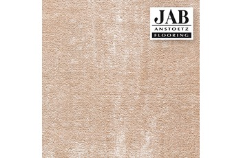 JAB Anstoetz Teppichboden Destiny 3637/ 279
