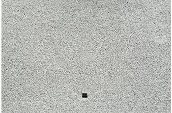 JAB Anstoetz Teppichboden Diamonds 3672/ 091
