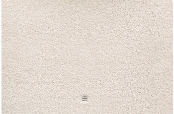 JAB Anstoetz Teppichboden Diamonds 3672/ 094