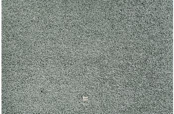 JAB Anstoetz Teppichboden Diamonds 3672/ 292