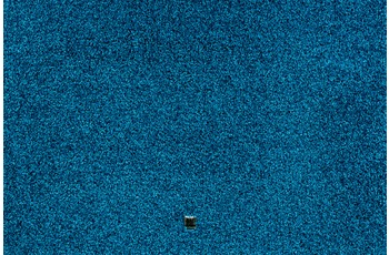 JAB Anstoetz Teppichboden Diamonds 3672/ 357