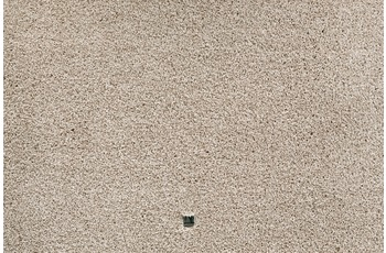 JAB Anstoetz Teppichboden Diamonds 3672/ 372