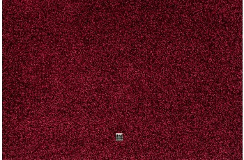 JAB Anstoetz Teppichboden Diamonds 3672/ 417