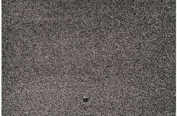 JAB Anstoetz Teppichboden Diamonds 3672/ 476