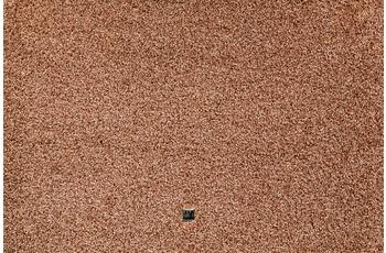JAB Anstoetz Teppichboden Diamonds 3672/ 565