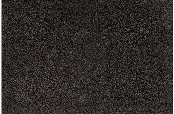 JAB Anstoetz Teppichboden Diamonds 3672/ 623