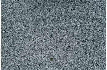 JAB Anstoetz Teppichboden Diamonds 3672/ 698