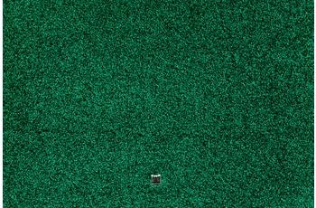 JAB Anstoetz Teppichboden Diamonds 3672/ 730