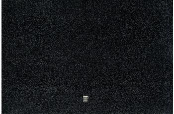 JAB Anstoetz Teppichboden Diamonds 3672/ 896