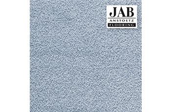 JAB Anstoetz Teppichboden Diva 054