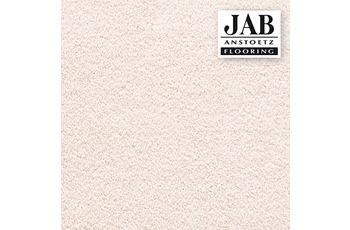 JAB Anstoetz Teppichboden Diva 060