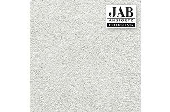 JAB Anstoetz Teppichboden Diva 099