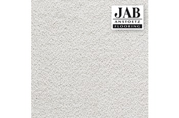 JAB Anstoetz Teppichboden Diva 192