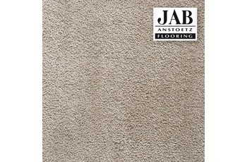 JAB Anstoetz Teppichboden, DIVA 423
