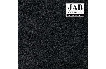 JAB Anstoetz Teppichboden, DIVA 995
