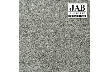 JAB Anstoetz Teppichboden, DIVA 724