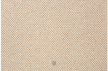 JAB Anstoetz Teppichboden Dot 3712/ 076