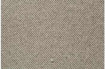JAB Anstoetz Teppichboden Dot 3712/ 399