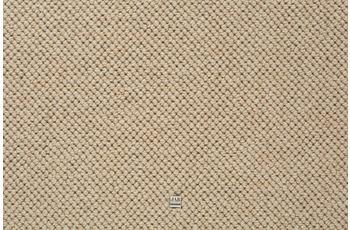 JAB Anstoetz Teppichboden Dot 3712/ 571