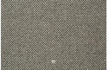 JAB Anstoetz Teppichboden Dot 3712/ 597