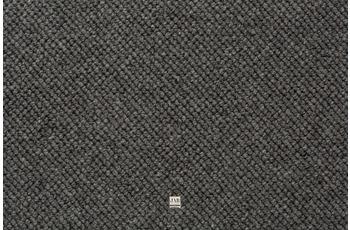 JAB Anstoetz Teppichboden Dot 3712/ 894