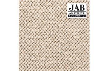 JAB Anstoetz Teppichboden Dot 3630/ 571