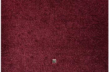 JAB Anstoetz Teppichboden Dream 3665/ 213