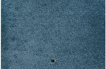 JAB Anstoetz Teppichboden Dream 3665/ 254