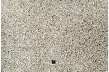 JAB Anstoetz Teppichboden Dream 3665/ 296