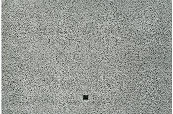 JAB Anstoetz Teppichboden Dream 3665/ 490