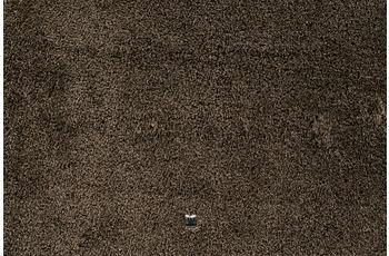 JAB Anstoetz Teppichboden Dream 3665/ 726
