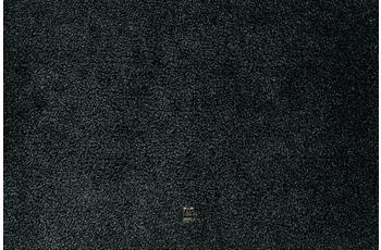 JAB Anstoetz Teppichboden Dream 3665/ 890