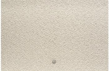 JAB Anstoetz Teppichboden Dune 3719/ 093
