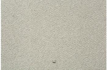 JAB Anstoetz Teppichboden Dune 3719/ 291