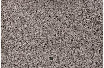 JAB Anstoetz Teppichboden Earth 3668/ 324